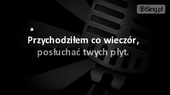 Universe Wolanie Przez Cisze Tekst Piosenki Tlumaczenie I Teledysk