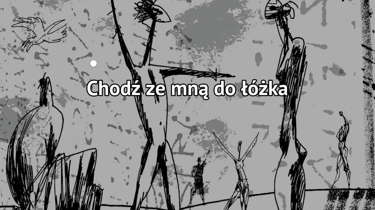Strachy Na Lachy Raissa Tekst Piosenki Tłumaczenie I