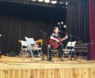 ja i moja gitarka - TAPETY