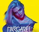 Margaret - Byle Jak