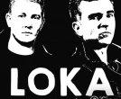 Atom Miłości - Loka