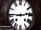 Полчаса (30 minutes) - t.A.T.u - Rucia