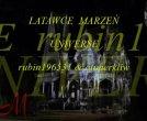 Universe - Latawce Marzeń