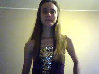 Violetta (serial) – Wikipedia, wolna encyklopedia
