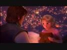 Po raz pierwszy widzę blask (Fandub) - Anna & Łukasz