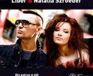 Nie patrzę w dół - Liber & Natalia Szroeder
