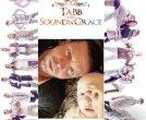 Sens - Tabb & Sound'n'Grace