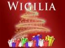 Wesołych Świąt - Agata