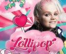 Margaret - Lollipop
