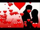 cover Majerwill - Amor, Amor, Amor
