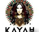 Po co feat. Idan Raichel - Kayah