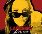 Nieznajomy - Lanberry