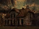 Jest taki samotny dom - Budka Suflera