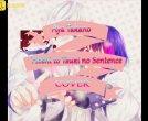 Hoshi to Tsuki no Sentence - Kitakore