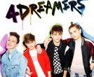4Dreamers - Też Tak Masz