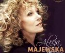 Alicja Majewska - Odkryjemy miłość nieznaną