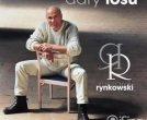 Za Młodzi, za Starzy - Ryszard Rynkowski