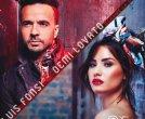 Échame La Culpa Feat. Demi Lovato - Luis Fonsi