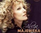 Odkryjemy miłość nieznaną - Alicja Majewska