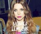 #TAM TAM - Monika Lewczuk