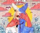 Zakryj - Sarsa
