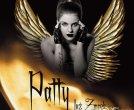 Patty - (Zabiłeś tę miłość) Nie ma nas