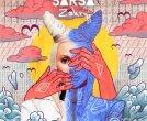 Sarsa - Zakryj