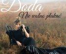 Doda - Nie wolno płakać