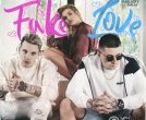 Fake Love feat. Białas - Smolasty