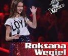 Roksana Węgiel - Żyj