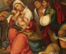 Przybieżeli Do Betlejem Pasterze - Kolęda