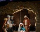 Lulajże Jezuniu - Kolęda