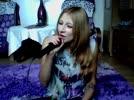 Prosta Sprawa - Ewelina Lisowska