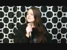 Annalena (video cover) - Ewa Farna - Nie Przegap