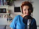 W moim magicznym domu - Hanna Banaszak