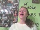 Hallelujah (wersja po polsku) - Alexandra Burke