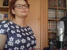 Bądź Duży - Natalia Nykiel